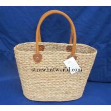 Handbag SWVN 8935