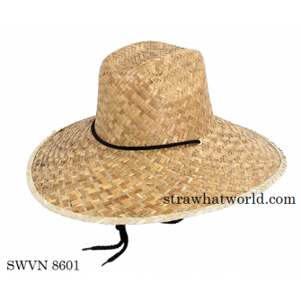 Lifeguard Hat SWVN 8601