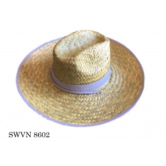 Lifeguard Hat SWVN 8602