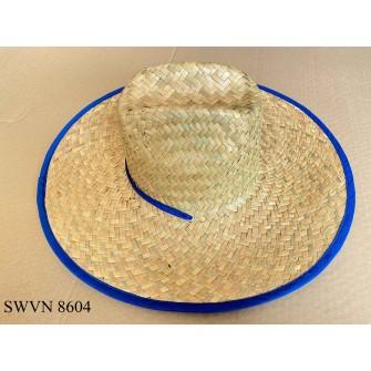 Lifeguard Hat SWVN 8604