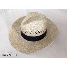 Men's Hat SWVN 8108