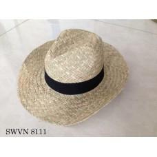 Men's Hat SWVN 8111