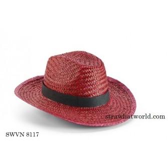 Men's Hat SWVN 8117