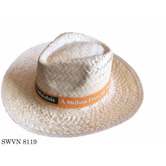 Men's Hat SWVN 8119