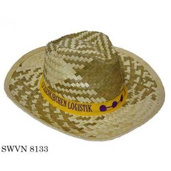 Men's Hat SWVN 8133