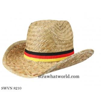 Cowboy Hat SWVN 8210