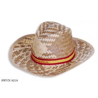 Cowboy Hat SWVN 8218