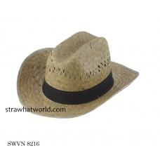 Cowboy Hat SWVN 8216