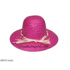 Lady's Hat SWVN 8425