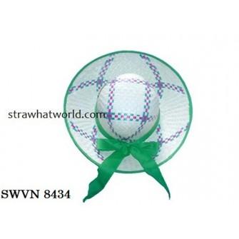 Lady's Hat SWVN 8434
