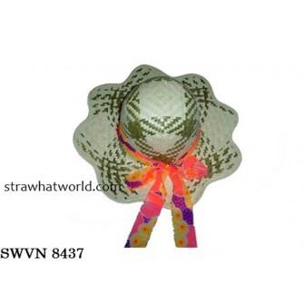 Lady's Hat SWVN 8437