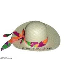 Lady's Hat SWVN 8439