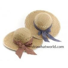 Lady's Hat SWVN 8448