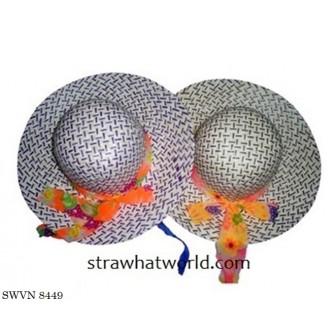 Lady's Hat SWVN 8449