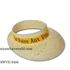 Lady's Hat SWVN 8456