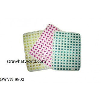 PLACE MAT & TABLE MAT SWVN 8802