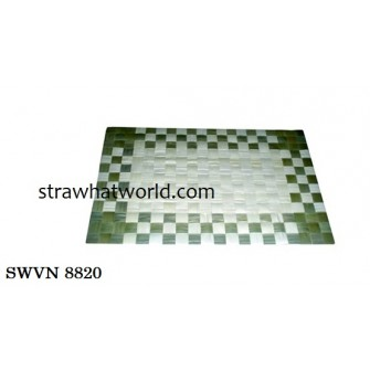 PLACE MAT & TABLE MAT SWVN 8820