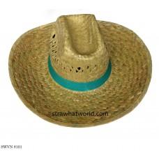 Men's Hat SWVN 8101