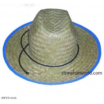Men's Hat SWVN 8105