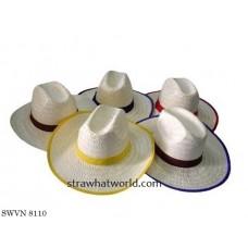 Men's Hat SWVN 8110