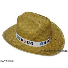 Men's Hat SWVN 8132