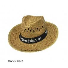 Men's Hat SWVN 8142