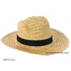 Men's Hat SWVN 8121