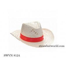 Men's Hat SWVN 8124