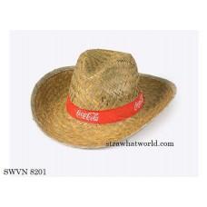 Cowboy Hat SWVN 8201