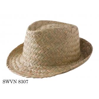 Zelio Straw Hat SWVN 8307