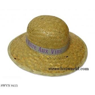 Lady's Hat SWVN 8415