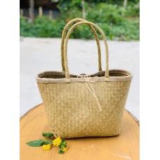Handbag SWVN 8902