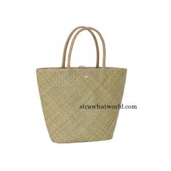 Handbag SWVN 8903