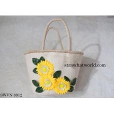 Handbag SWVN 8912