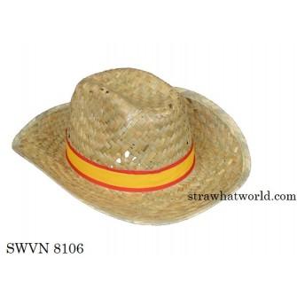 Men's Hat SWVN 8106