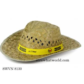 MEN'S HAT SWVN 8130