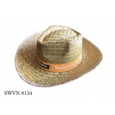 Men's Hat SWVN 8134
