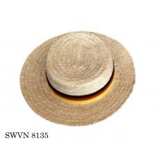 Men's Hat SWVN 8135