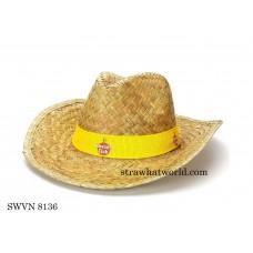 Men's Hat SWVN 8136