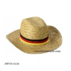 Men's Hat SWVN 8138