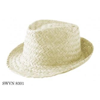 Zelio straw hat SWVN 8301