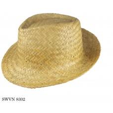 Zelio Straw Hat SWVN 8302