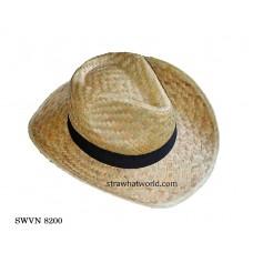Cowboy Hat SWVN 8200