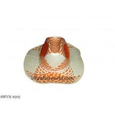Cowboy Hat SWVN 8202