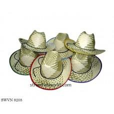 Cowboy Hat SWVN 8205