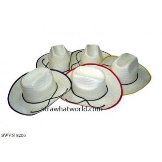 Cowboy Hat SWVN 8206