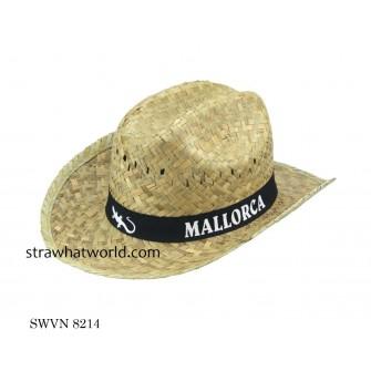 Cowboy Hat SWVN 8214