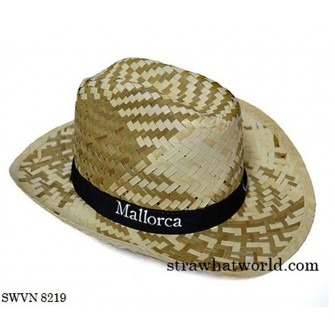 Cowboy Hat SWVN 8219