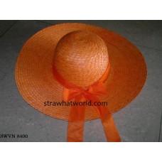 Lady's Hat SWVN 8400