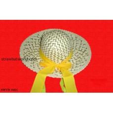 Lady's Hat SWVN 8404